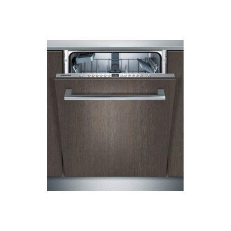 lave vaisselle int grable 60cm siemens sn636x02ie. Black Bedroom Furniture Sets. Home Design Ideas
