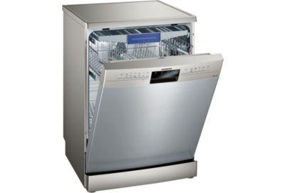 Lave vaisselle 60 cmSiemensSN236I02KE