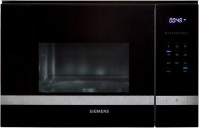 Micro ondes Siemens BF555LMS0