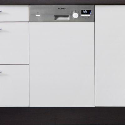 Lave vaisselle encastrable Siemens SR515S03CE