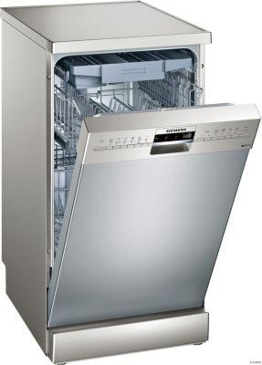 Lave vaisselle 45 cm Siemens SR236I00ME