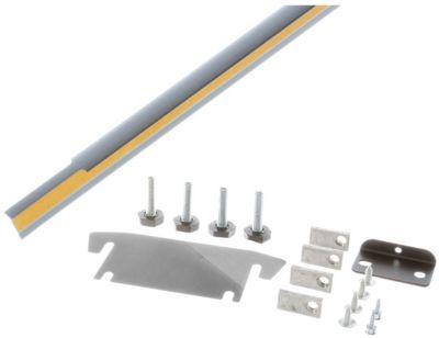Kit de liaison Siemens Kit de liaison Inox KS39ZAX00