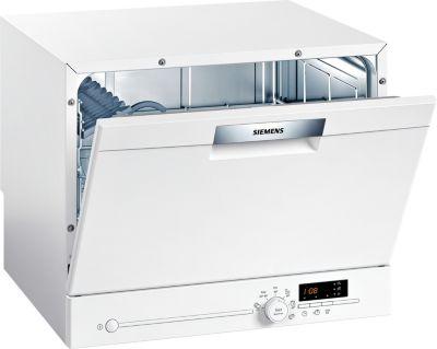 Lave vaiselle sous plan Siemens SK26E222EU IQ300