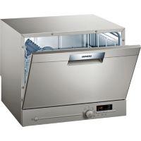 Mini lave vaisselle SIEMENS SK26E822EU  IQ300
