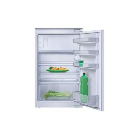 Réfrigérateur intégrable Frz NEFF K1524 X7 FF
