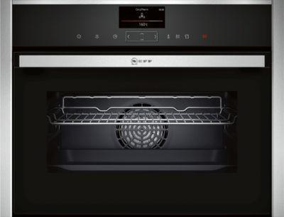 neff c17fs52n0 four encastrable boulanger. Black Bedroom Furniture Sets. Home Design Ideas