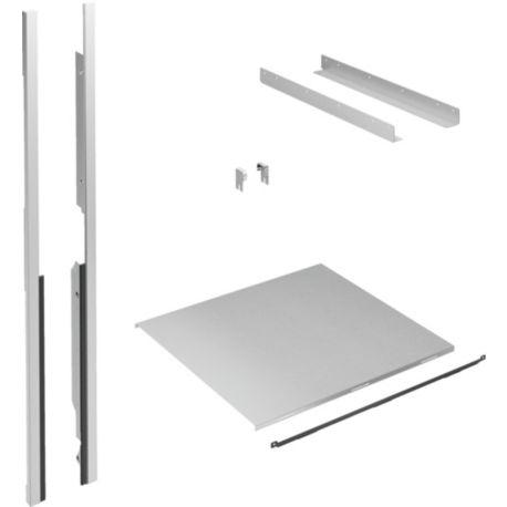 ACC-GAM NEFF Kit d'installation Z11SZ90X0