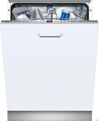 Lave vaisselle tout intégrable Neff S723P60X0E