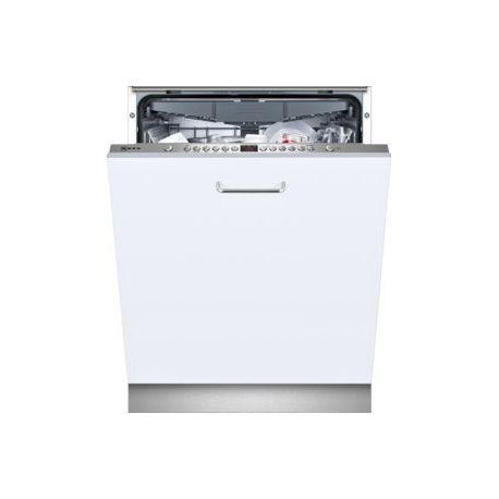 Lave vaisselle intégrable 60cm NEFF S513K60X1E