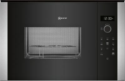 Micro ondes encastrable Neff HLAGD53N0