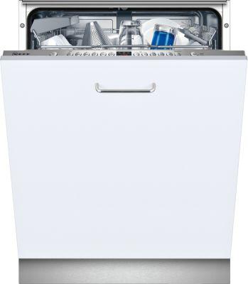 Lave vaisselle tout intégrable Neff S713Q60X3E N50