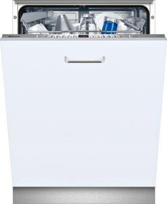 Lave vaisselle tout intégrable Neff S723Q60X3E N50