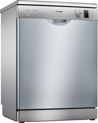 Lave vaisselle 60 cm Bosch SMS25AI04E SERIE 2