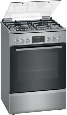Cuisinière mixte Bosch HXS79RJ50