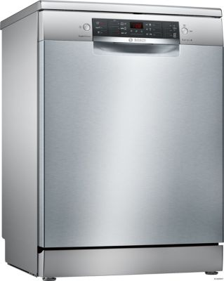 Lave vaisselle Bosch SMS46II17E