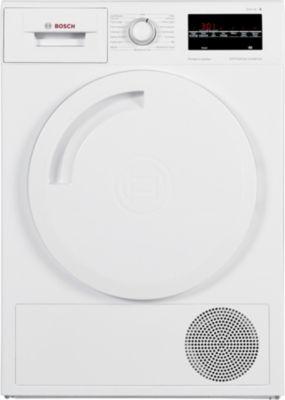 bosch wtw84460ff s che linge condensation boulanger. Black Bedroom Furniture Sets. Home Design Ideas