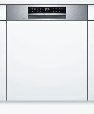 Lave vaisselle encastrable Bosch SMI6ECS93E