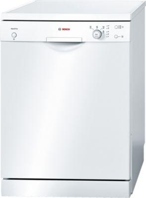 Lave vaisselle 60 cm Bosch SMS24AW03E