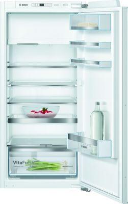 Réfrigérateur 1 porte encastrable Bosch KIL42AFF0