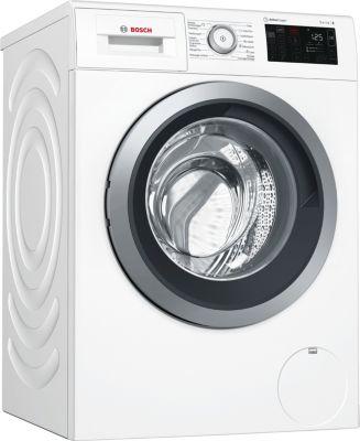 Lave linge hublot Bosch WAT28709FF ActiveOxygen