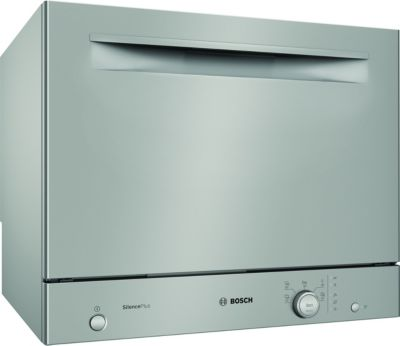 Mini lave vaisselle Bosch SKS51E38EU