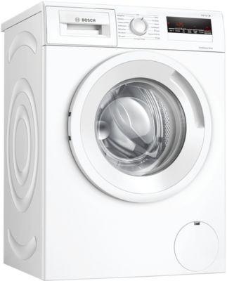 Lave linge hublot Bosch WAN24208FF