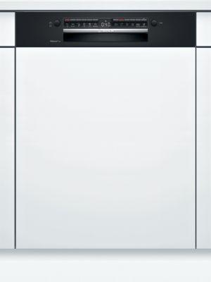 Lave vaisselle encastrable Bosch SMI4HTB35E