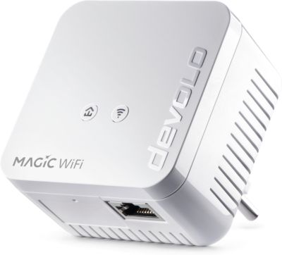 CPL Wifi Devolo Magic 1 WiFi mini