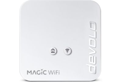 Magic 1 WiFi mini