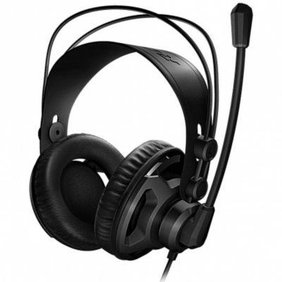 Casque gamer Roccat RENGA BOOST