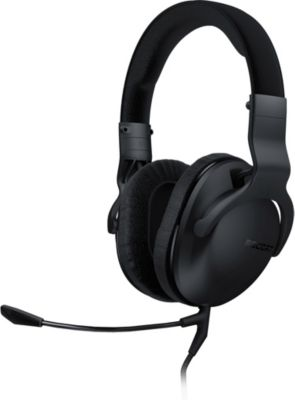 Casque gamer Roccat CROSS Multi-plateforme