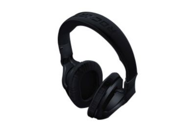 Casque micro ROCCAT CROSS Multi-plateforme