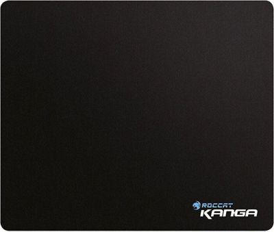 Tapis de souris Roccat Kanga Small