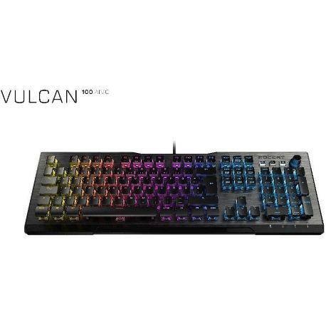 Clavier ROCCAT Vulcan 100 AIMO