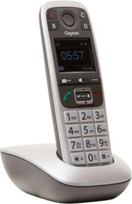 Téléphone sans fil Gigaset E560