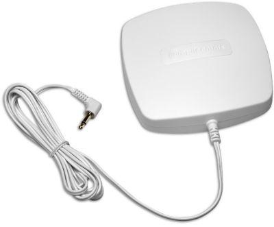 Accessoire Aide auditive amplicomms ptv 110 vibreur sous oreiller