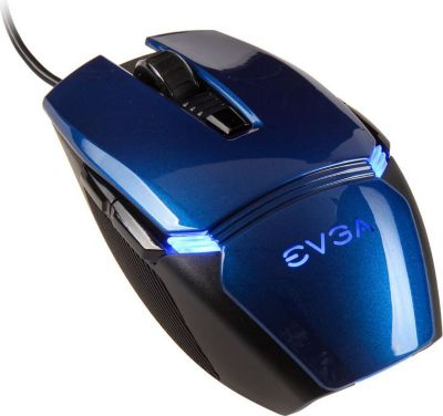 evga s souris evga torq x3l laser bleu souris gamer boulanger. Black Bedroom Furniture Sets. Home Design Ideas