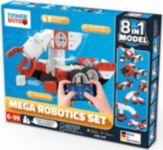 Robot connecté TINKERBOTS Robotics mega