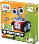Robot connecté TINKERBOTS My first robot