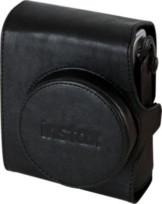 Housse Fuji Instax mini 90 Premium