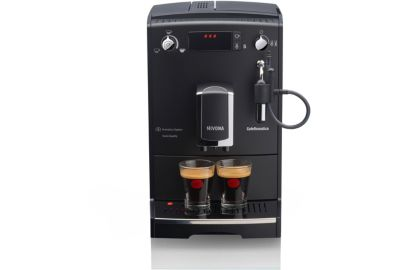 Exp-broyeur NIVONA NICR520 Cafe aromatica