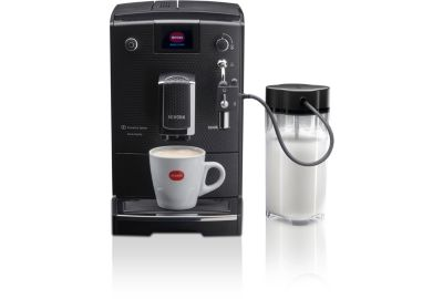 Exp-broyeur NIVONA NICR680 Cafe aromatica