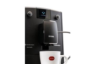 Exp-broyeur NIVONA NICR759 Cafe aromatica