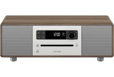 SONORO SYSTEME AUDIO SONOROSTEREO2 BOIS