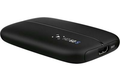 Game Capture HD60S