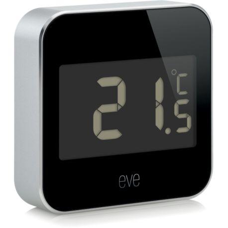 Capteur EVE Température et Humidité
