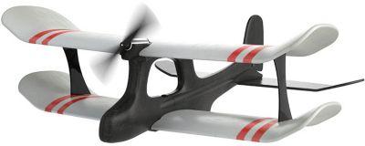 Drone Tobyrich Moskito