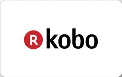 Kobo 50 euros e book liseuse boulanger - Liseuse moins de 50 euros ...