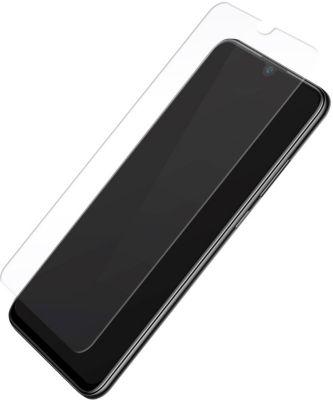 Protège écran Blackrock Huawei P Smart 2019/2020 Verre trempé