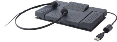 Kit de transcription Olympus Kit de transcription numérique AS-2400